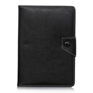 7 Inch 10.1 Inch Universal Tablet Case Imitation Leather Stand Protective Cover Case