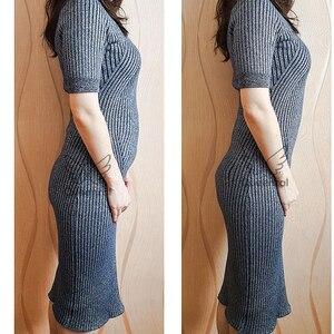 Image 5 - Eo Tập Bụng Tummy Shaper Tập Toàn Thân Nữ Người Mẫu Dây Đeo Giảm Béo Quần Lót Giảm Béo Định Fajas Mông Nâng Vỏ Bọc