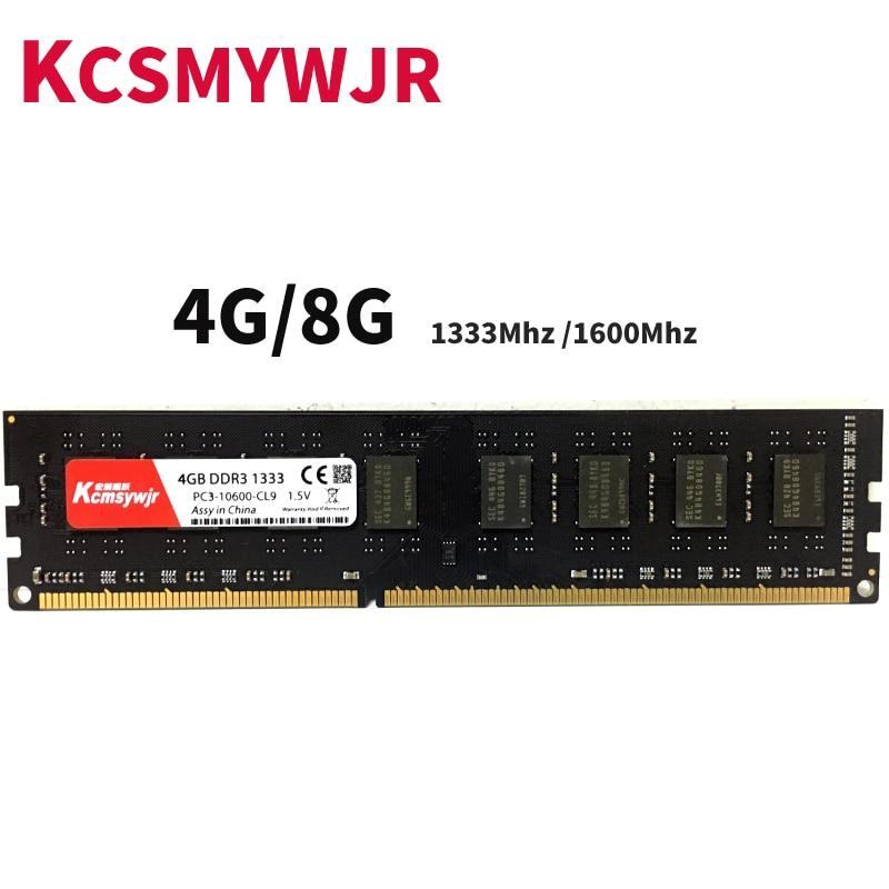 HTB1ruBPbEzrK1RjSspmq6AOdFXal Intel Core 2 Duo Processor E8500 (6M Cache, 3.16 GHz, 1333 MHz FSB)SLB9K EO LGA775 Desktop CPU Intel central processing unit