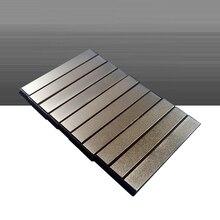 Messer spitzer Diamant schleifstein für ruixin Pro Apex Spitzer 80 2000 Grit Schleifstein wasser mühlstein