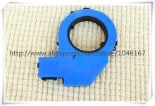 case For Steering wheel sensor, steering angle sensor OE NO:8V4T-3F818-AA, 8V4T3F818AA