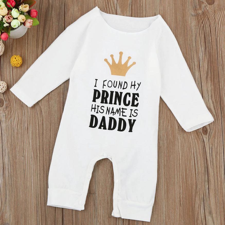 daddys prince - 1000×1000