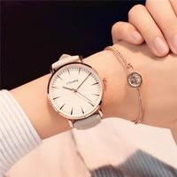 Лаконичные часы
