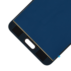 Image 2 - Für Samsung Galaxy J7 2016 Display J710 LCD Display Und Touch Screen Digitizer Montage SM J710f Einstellbar Mit Klebstoff Werkzeuge
