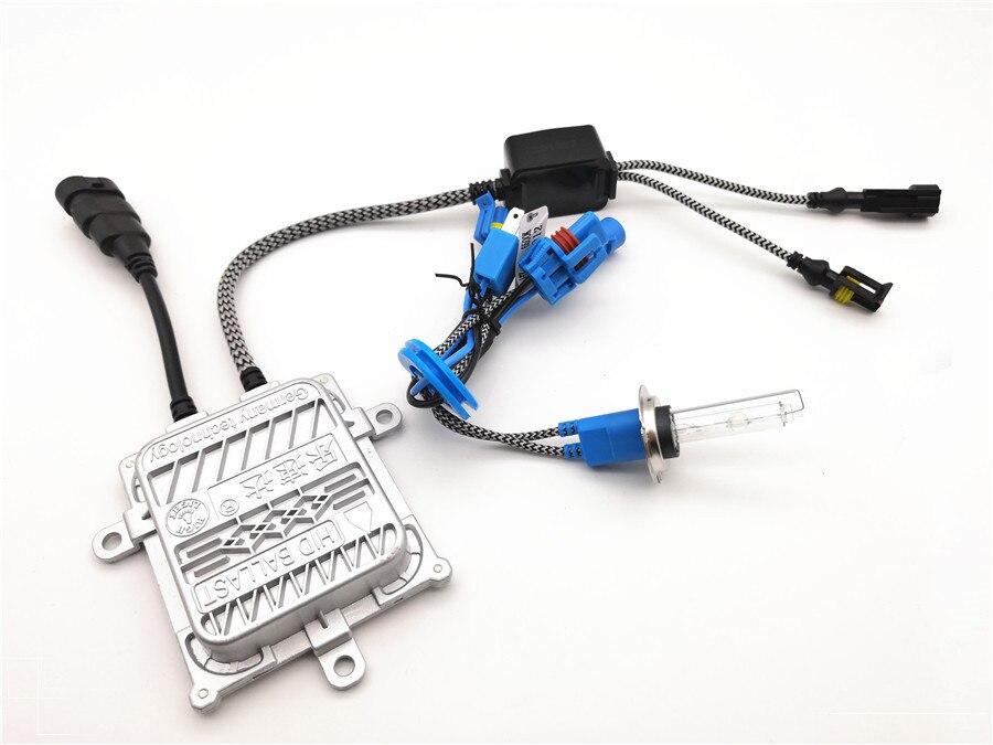 Cheap Lâmpadas de farol de carro (Xenon)