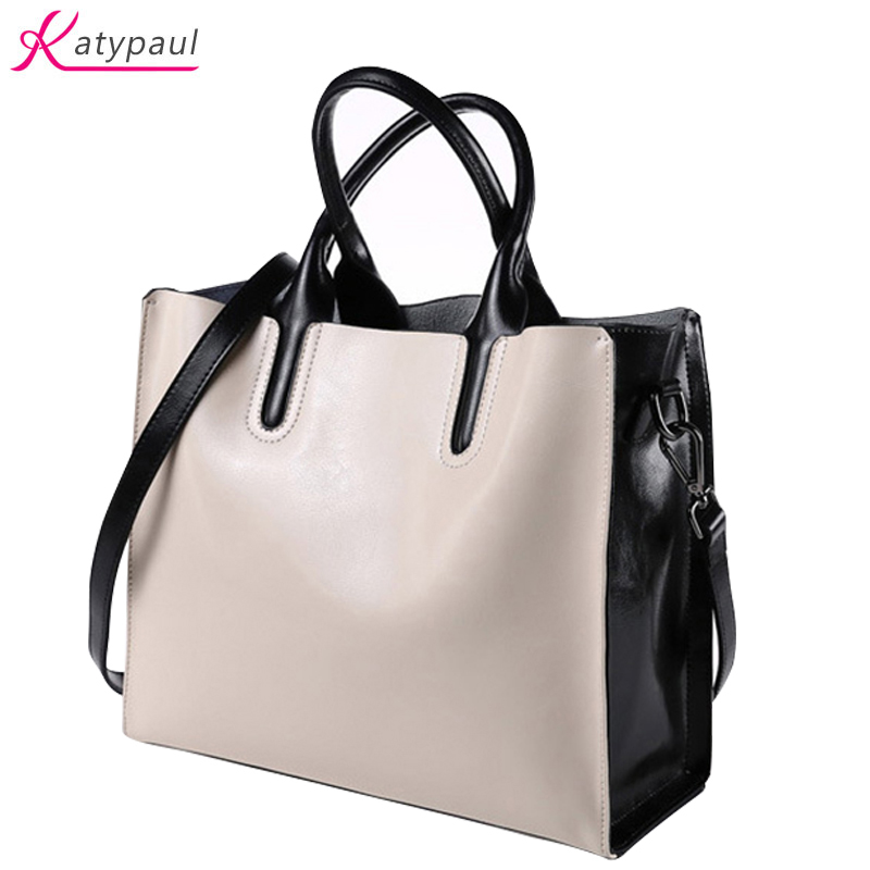 Genuine Leather Handbags Women Luxury Handbags Women Bags Designer Female Shoulder Bag Tote Bags For Women 2017 Famous Brands designer handbags high quality female fashion genuine leather bags handbags women famous brands women handbag shoulder bag tote