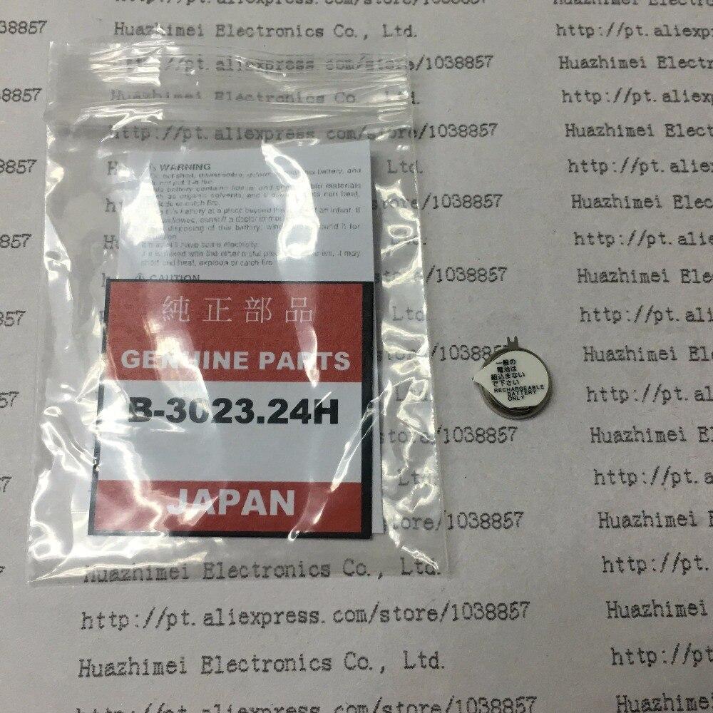 1PCS/LOT 3023-24H MT920 TS920E  3023-2.4H