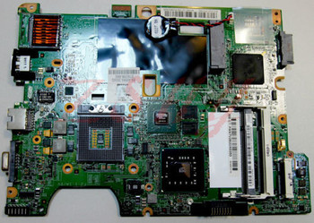 for hp 6510b 6710b motherboard ddr2 gm965 481534 001 free shipping 100% test ok For HP CQ50 CQ60 laptop motherboard 494283-001 DDR2 Free Shipping 100% test ok