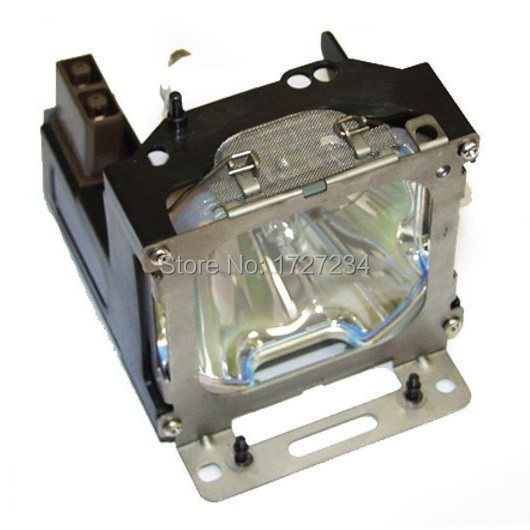ФОТО Projector Lamp DT00491 / SP-LAMP-010  for 3M MP8775i MP8795 MP8775 CP-HX3000,CP-HX6000 CP-S995 Infocus LP800 for PROXIMA DP6870