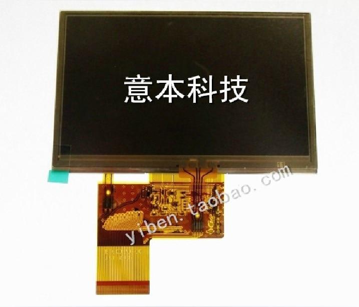 цены  Launch-X431-Diagun yuan sign, X431 Diagun diagnostic gun detector, touch LCD screen