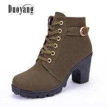 2015 heiße neue Frauen schuhe PU pailletten high heels zapatos mujer fashion sexy high heels damen schuhe frauen pumpen