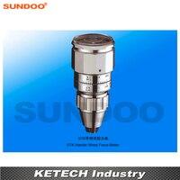 Sundoo STK-90 10-90cN.m Hand-Held Pequena Ferramentas de Detecção de Torque