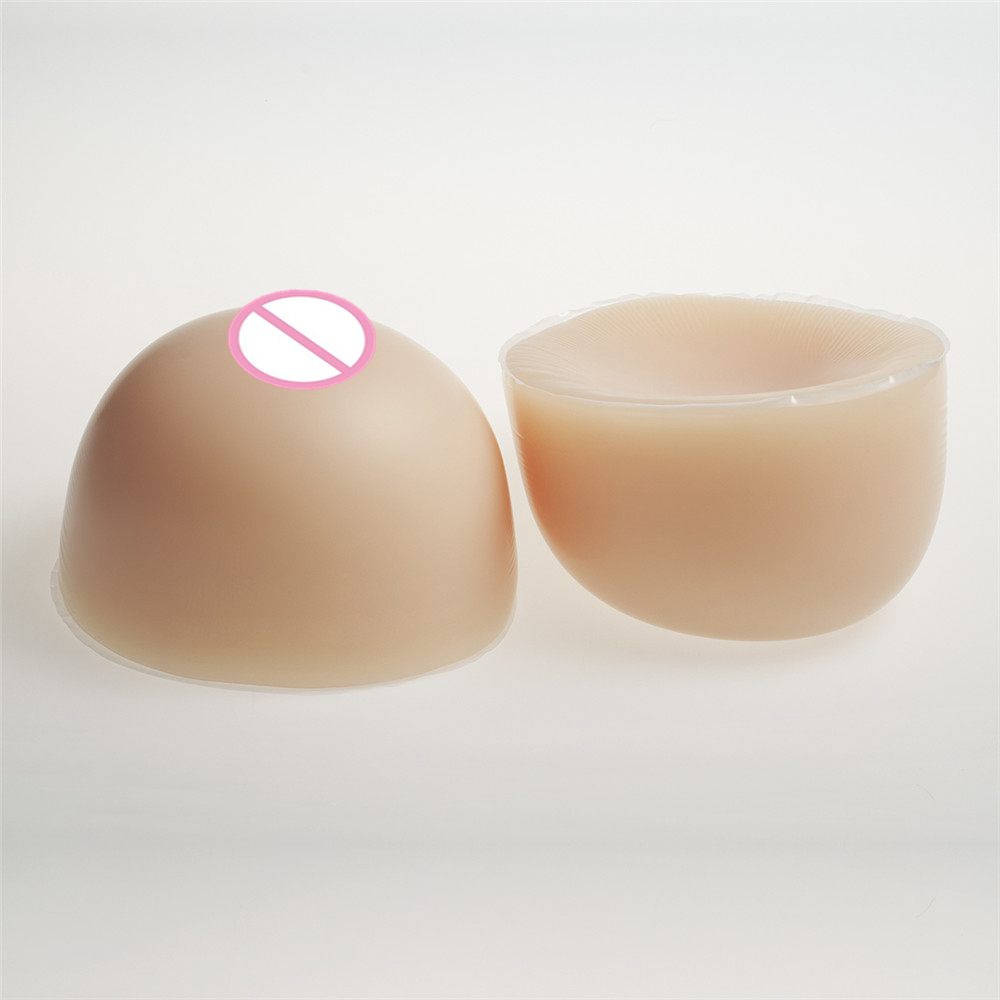 Crossdresser Huge Fake Boobs 5000g/Pair Artificial False Breasts Silicone Breast Realistic Medical Silicone Breast Forms 1pair a cup 500g false breast artificial breasts silicone breast forms fake boobs realistic silicone breast forms crossdresser