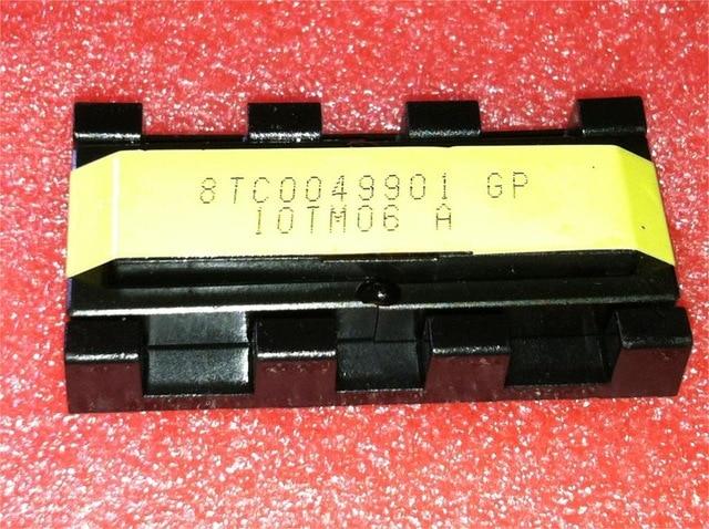 1pcs/lot 8TC0049901GP 2243BW LCD Boost 8TC0049901 High Voltage Coil transformer  In Stock1pcs/lot 8TC0049901GP 2243BW LCD Boost 8TC0049901 High Voltage Coil transformer  In Stock