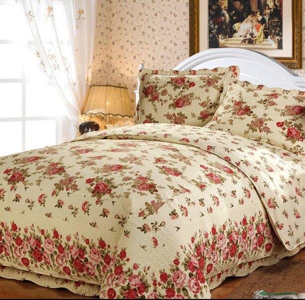 beige matelassé couvre lit-achetez des lots à petit prix