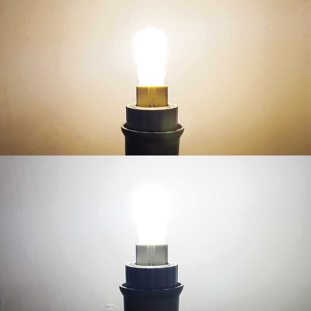 KARWEN Mini Lâmpada LED G4 AC 220 V DC 12 V 2 W SMD2835 Lampada LEVOU Lâmpada G4 Clear/Láctea Capa Ultra Brilhante holofotes Luzes do Candelabro