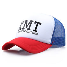 9d3e62d47 Mesh Hats Men's Trucker Hat Cheap Adult Adjustable Polyester Baseball Caps  Women Snapback Hat(China