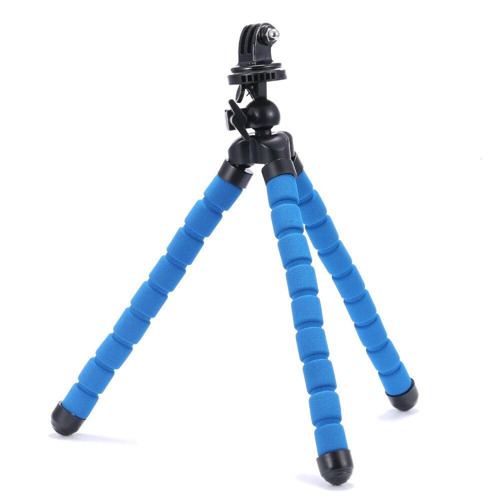 Flexibleկուն Tripod Stand 10.6