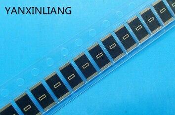 Ξ2512 2 Ом 1% 1 Вт SMD резистор 2R 2R00 чип резистор (50 шт ...