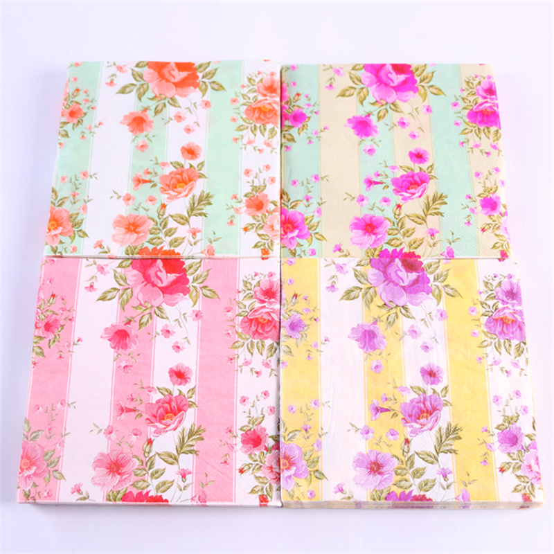 Online Buy Wholesale Patterned Paper Napkins From China. Kitchen Cabinets Livonia Mi. Best Benjamin Moore Paint For Kitchen Cabinets. Greenery Above Kitchen Cabinets. Professionally Painting Kitchen Cabinets. Kitchen Cabinet Safety Latches. Kitchen Cabinets India. Kitchen Cabinet Toe Kick. Charcoal Painted Kitchen Cabinets