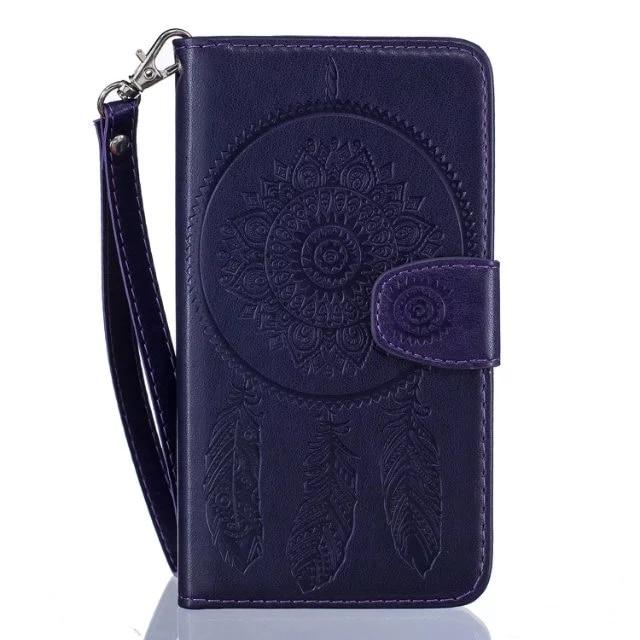 Flip Case for Apple iPhone 7 Plus iPhone7Plus i Phone Case Phone Leather Cover for Apple iPhone7 Plus colour Magnetic cases bag