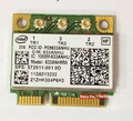 SSEA Для Intel Окончательный-n 6300 AGN 633 622ANHMW Wireless-N Wi-Fi Карты Lenovo Thinkpad T420i T420S T410 X201 T510