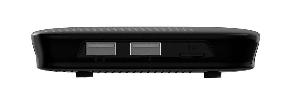 VONTAR Z8 Arc DDR4 3G/32G 2G/16G Android 7.1 Nougat TV Box VONTAR Z8 Arc DDR4 3G/32G 2G/16G Android 7.1 Nougat TV Box HTB1ruIzPFXXXXXXXVXXq6xXFXXXG