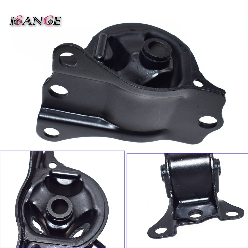 best top engine mounting for honda accord brands and get
