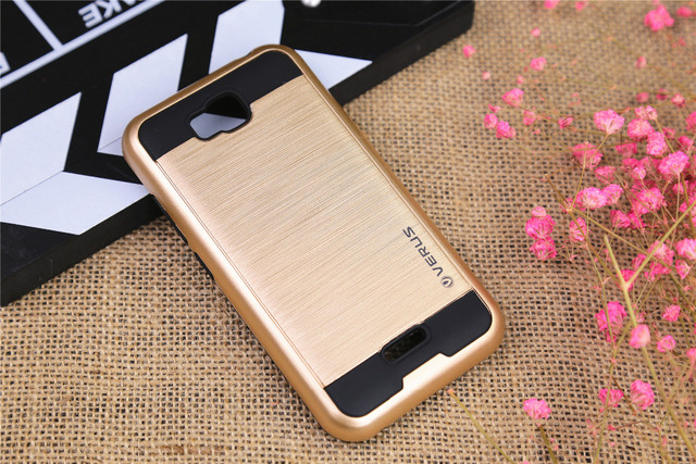 new style 34dd8 e3e4e US $4.99 |Luxury Silicone+PC Hybrid Armor Brushed Back Cover For Huawei  Honor Bee/Huawei Y5C/Huawei Y541 Phone Cases Protector Coque Funda-in  Fitted ...