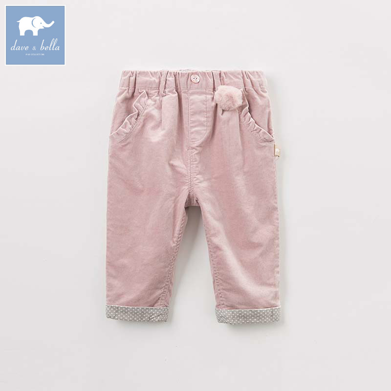 DB8421 dave bella autumn baby girls pants children full length kids pants infant toddler trousers auxmart 72w pair h4 h13 hi lo beam cob chips 8000lm car led headlight bulb h7 9005 hb3 9006 hb4 h11 h8 h9 6500k lamp