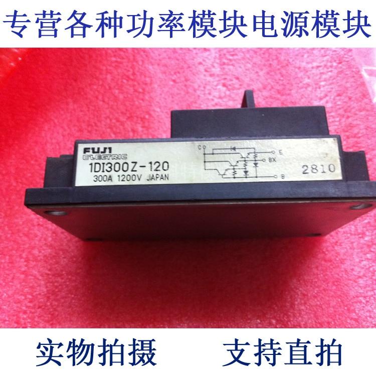 1DI300Z-120 300A1200V Darlington kd621k30 prx 300a1000v 2 element darlington module