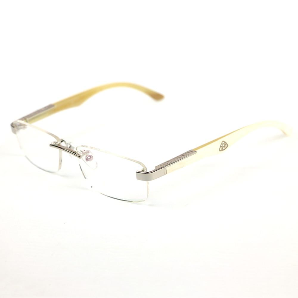 d8a2bcfdd3 marca, s, luneta, gafas de sol, gafas, luneta, gafas de sol, gafas,  hombres, gafas de búfalo, gafas de búfalo, gafas de sol de hombre, gafas de  hombre, ...