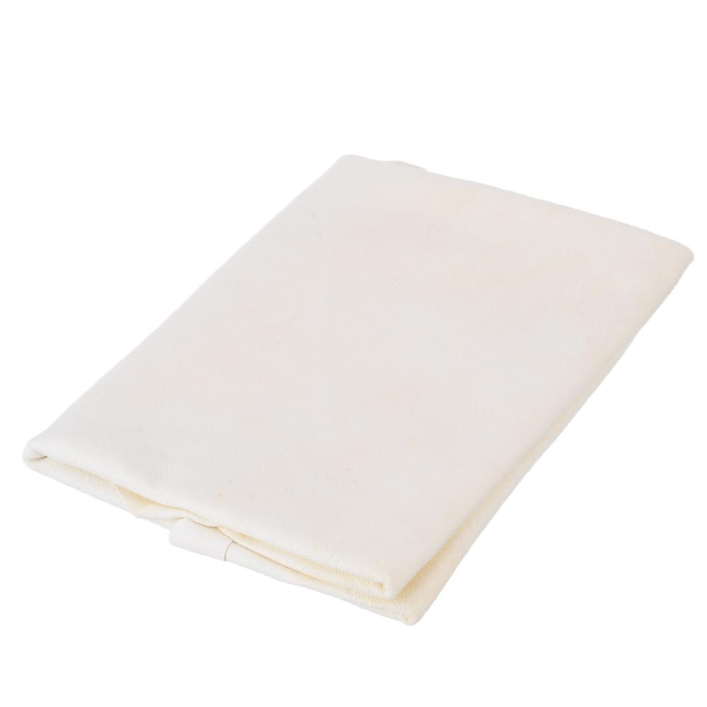 Image 5 - 30*60cm Car Natural Shammy Chamois Leather Clean Drying Washing Towel Cleaning Cloth for Auto Car Washer Cloths-in Car Washer from Automobiles & Motorcycles