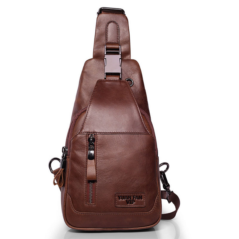 BL018brown00