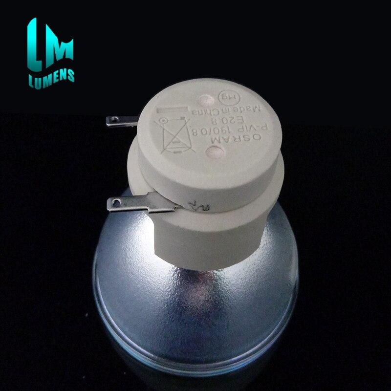 3pcs 7-19mm Universaleinfa/ßungs-Buchse Ratsche Leistung Bohrer 3//8-Zoll-Adapter-Set Reparatur-Werkzeug
