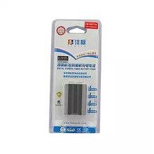 FNP-150 FNP 150 lithium batteries FNP150 Digital camera battery For FUJIFILM