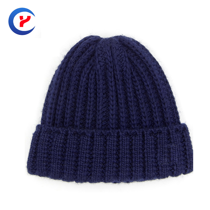 2017 New arrival women thick winter beans