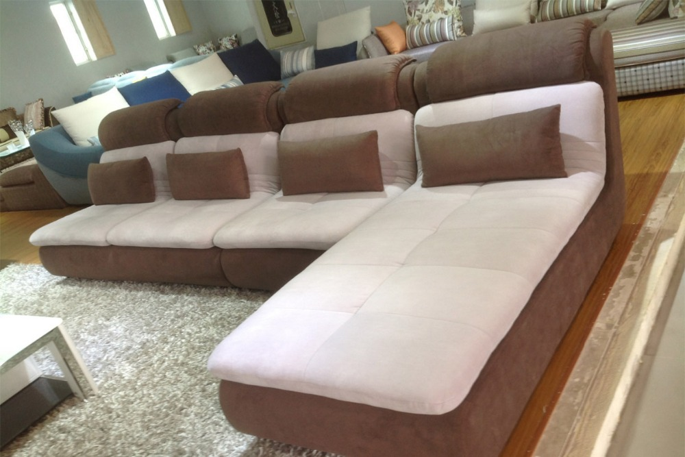 european sofa new sofa modern sets fella design sofa as living room