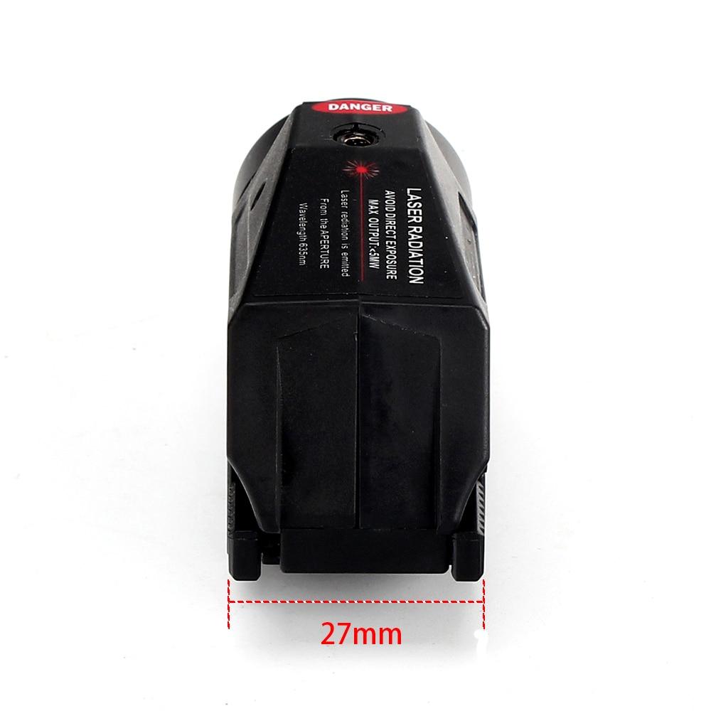 caca tatica visao laser vermelho 150 lumen 04