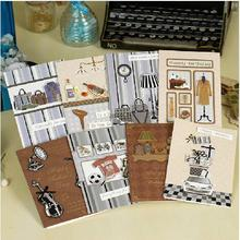 Buy Handmade Birthday Cards Father And Get Free Shipping On