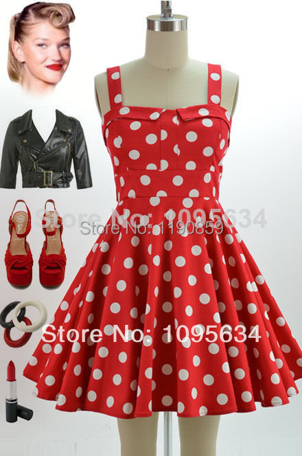 40s style dresses cheap