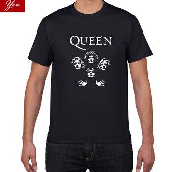 T Shirt homme streetwear, pop rock 98
