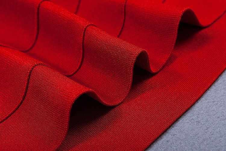 Gosexy 2017 новые летние женские красные черные с v-образным вырезом без рукавов с открытой спиной рыбий хвост длинные свадебные вечерние бандажные платья