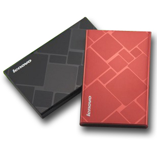 Lenovo external hard drive 1TB HDD USB 3.0 Externo Disco HD Disk Storage Devices suit for apple/lenovo/samsung Laptop Desktop PC