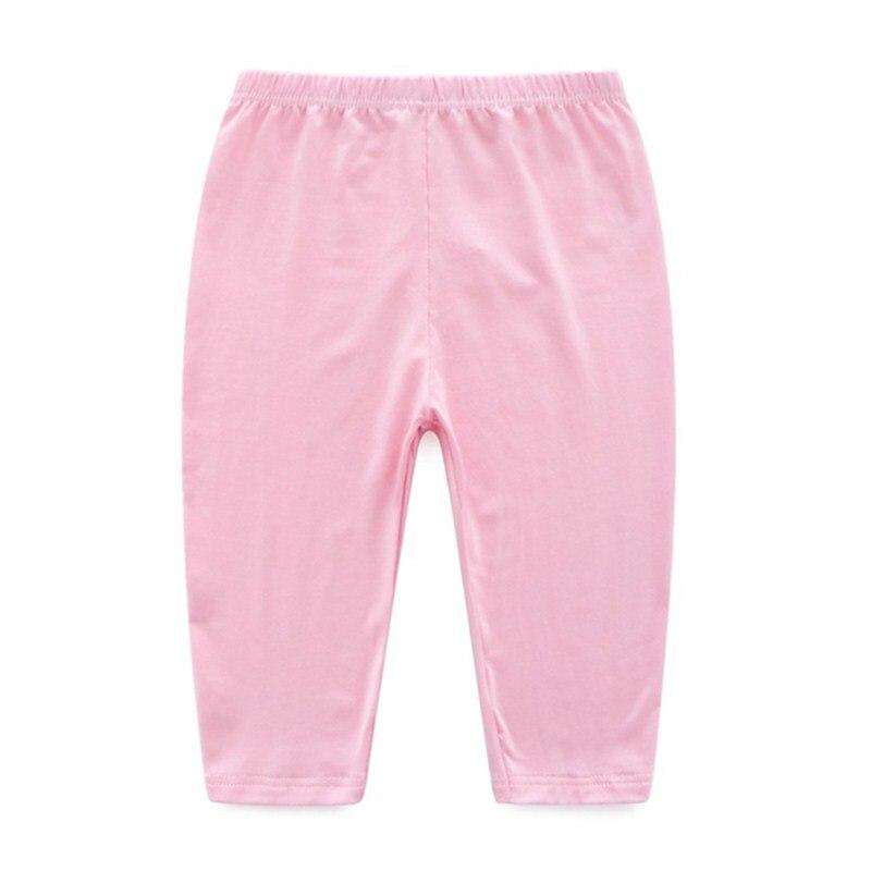 Pants, Trousers, Summer, Pant, Soft, Cotton