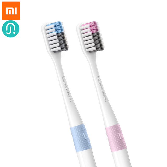 Xiaomi-Doctor-B-Toothbrush-Bass-Method-S...40x640.jpg