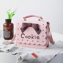 Cute Bow Women Messenger Bag Designer Small Female Shoulder Crossbody Bags Luxury Handbags Women Bag ladies sac a main