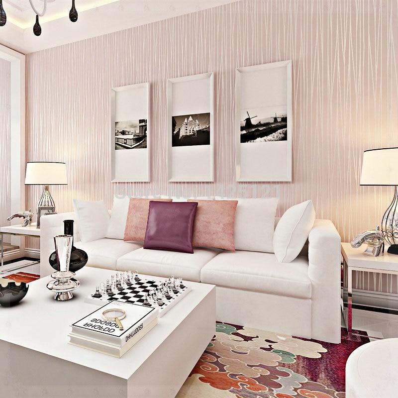 the blue mediterranean style wallpaper sweet bedroom vertical