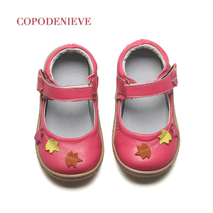 Image 5 - copodenieve girls leather shoes  kids leather shoes  school shoes  toddler dress shoes  mary jane shoes  baby accessories