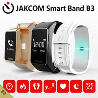 Jakcom B3 Smart Band Hot sale in Wristbands as activity monitor mi 3 band amazifit